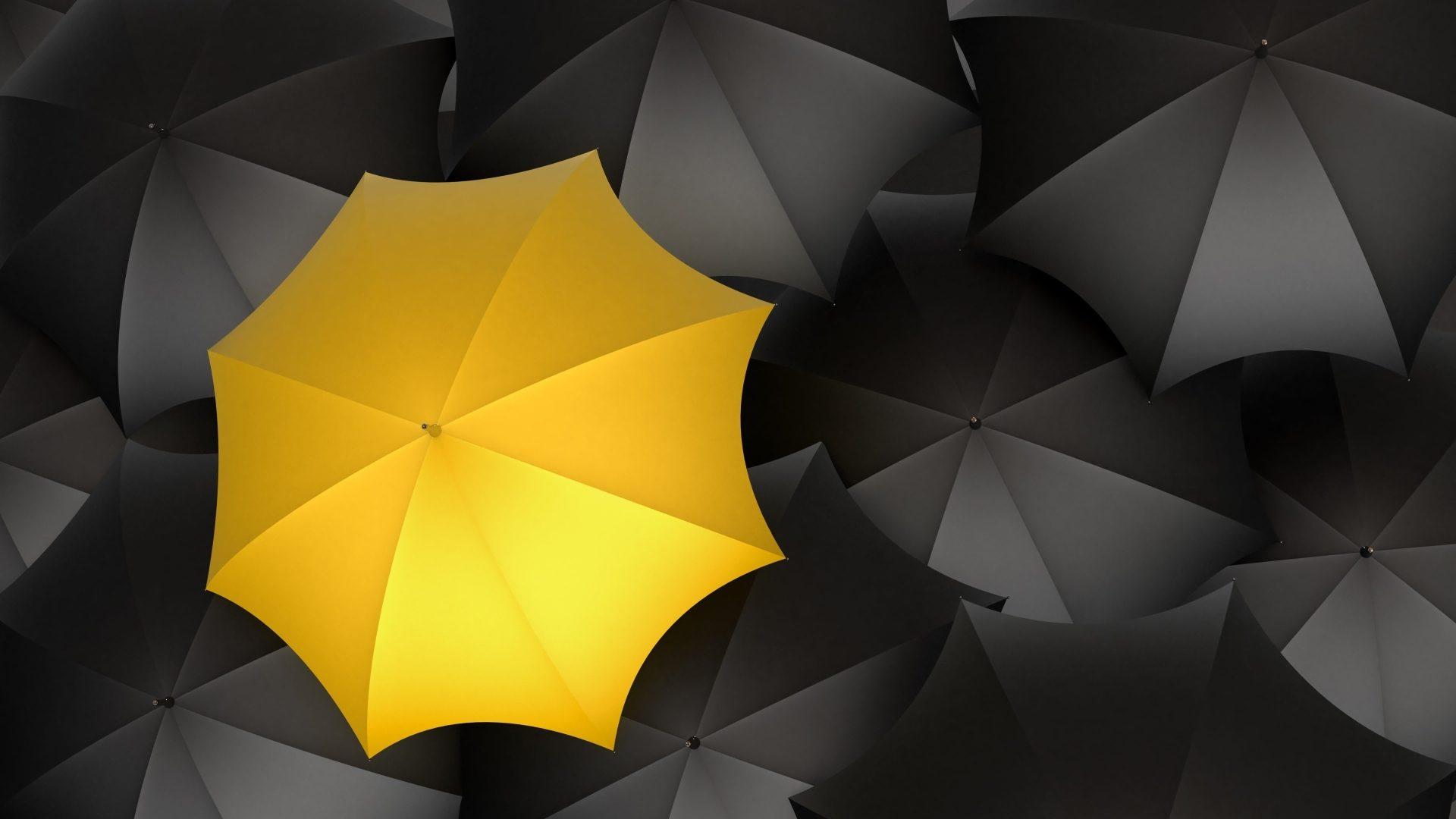 Underbrella Websites